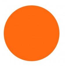 Фетр жесткий, Корея, цвет 823-Оранжевый
