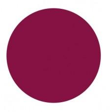 Корейский фетр, жесткий, цвет 834 Бордовый