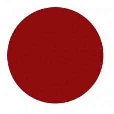 Фетр жесткий, Корея, цвет 841-Рождественский красный