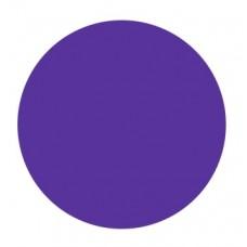 Фетр жесткий, Корея, цвет 848-Фиолетовый
