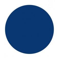 Фетр жесткий, Корея, цвет 854-Серо-синий