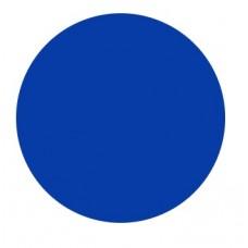 Фетр жесткий, Корея, цвет 855-Ультрамариновый