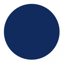 Фетр жесткий, Корея, цвет 856 Темно-синий