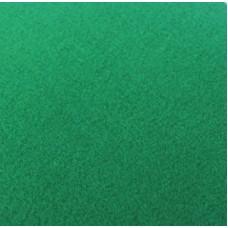 Фетр жесткий, Корея, цвет 869-Зеленый