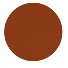 Фетр жесткий, Корея, цвет 881-Коричневый