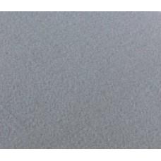 Фетр жесткий, Корея, цвет 897-Мышиный