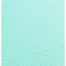 Фетр жесткий, Корея, цвет 924- Аквамариновый