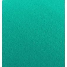 Фетр жесткий, Корея, цвет 935-Морская волна