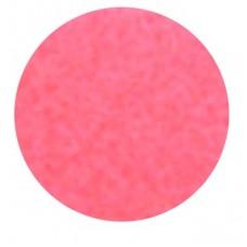 Мягкий корейский фетр, цвет RN-09 неоново-розовый
