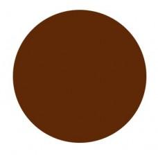 Мягкий корейский фетр, цвет RN-11 коричневый