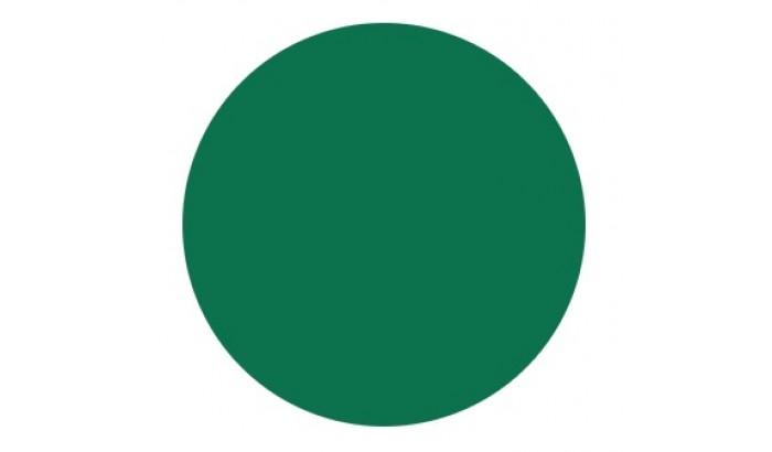 Мягкий корейский фетр, цвет RN-15 темно-зеленый