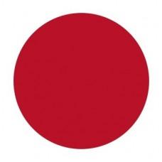 Мягкий фетр, Корейский, цвет RN-18