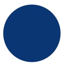 Мягкий фетр, Корейский, цвет RN-19 Ультрамариновый