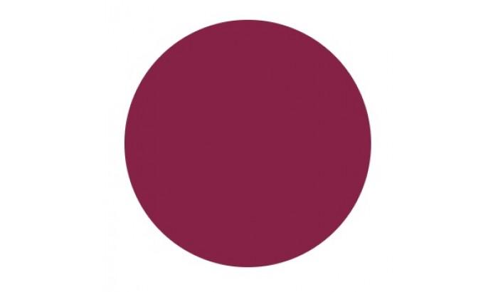 Фетр, Корейский мягкий, цвет RN-28 Бордовый