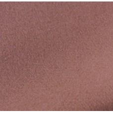 Мягкий корейский фетр, цвет RN-35 ореховый