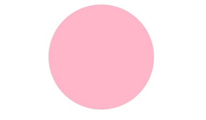 Фетр, Корейский мягкий, цвет RN-37 Светло-розовый