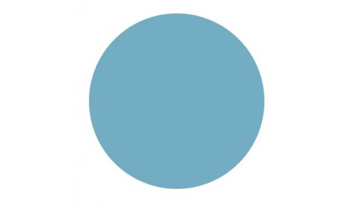 Фетр, Корейский мягкий, RN-38 Дымчато-синий