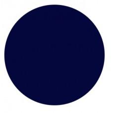 Мягкий фетр, Корейский, цвет RN-40 Темно-синий