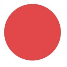 Мягкий фетр, Корейский, цвет RN-43 Малиновый