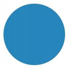 Мягкий фетр, Корейский, цвет RN-46 Синий