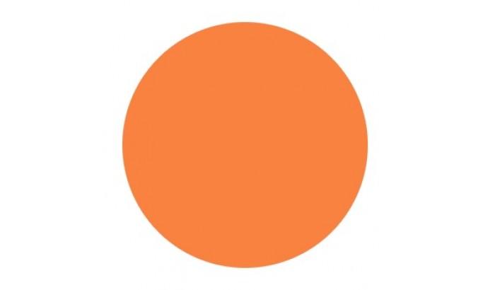 Фетр, Корейский мягкий, цвет RN-08 оранжевый