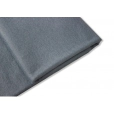 Испанский фетр, 202-серый