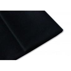 Испанский фетр, 204-Черный