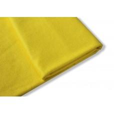Испанский фетр, 205-Желтый