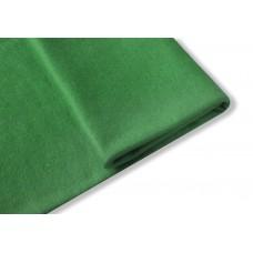 Испанский фетр, 210-Зеленый