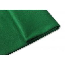 Испанский фетр, 211-Темно-зеленый