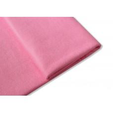 Испанский фетр, 218-Розовый