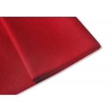 Испанский фетр, 220-Красный