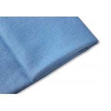 Испанский фетр, 225-Голубой