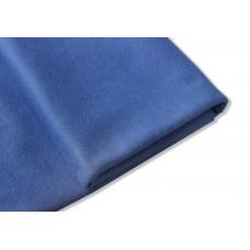 Испанский фетр, 227-Королевский синий