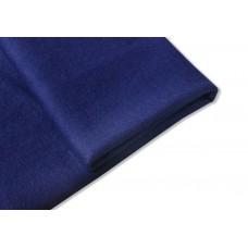 Испанский фетр, 228- Сигнальный синий