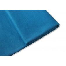 Испанский фетр, 229- Средний персидский синий