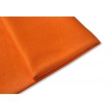 Испанский фетр, 232-Оранжевый