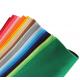 Набор испанского фетра 0,6 мм, 21 лист