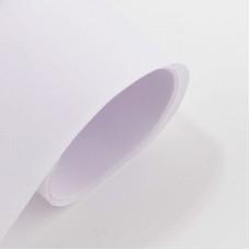 Дублерин клеевой, плотность 225 г/м2, 100x110 см