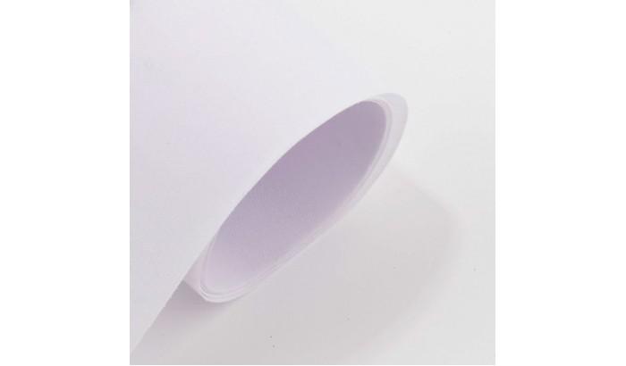 Дублерин клеевой, плотность 225 г/м2, 50x110 см