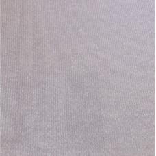 Велкроткань на клеевой основе, серая, Корея