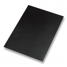 Мягкий магнит без клеевого слоя, 0,5 мм
