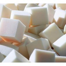 Мягкие кубики 15 см, набор 10 шт.