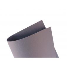 Жесткий фетр, Корея, цвет 539- серый