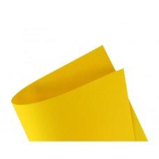 Жесткий фетр, Корея, цвет 508-желтый