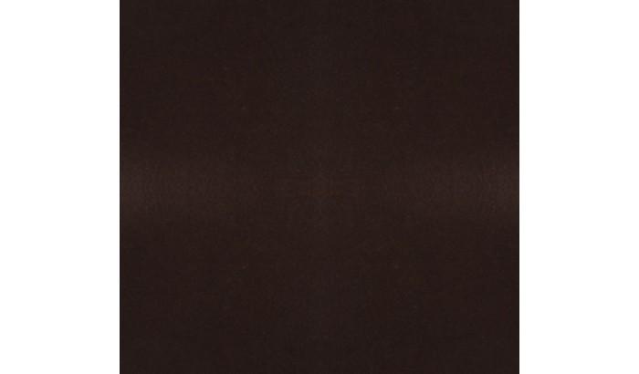 Фетр 1 мм