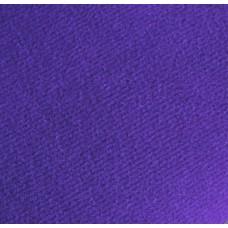 Велкроткань на клеевой основе, фиолетовая, Корея