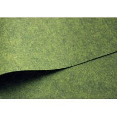 Мягкий фетр, Корея, цвет ST- Оливковый меланж