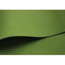 Мягкий фетр, Корея, цвет ST- Оливковый