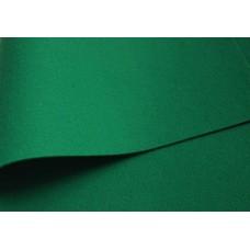 Мягкий фетр, Корея, цвет ST-19 Изумрудный